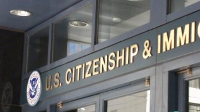 ¿Cuánto tiempo toma el proceso a la ciudadanía?