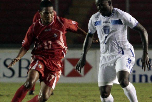 Ambas escuadras preparan su participación en la Copa Centroamericana.
