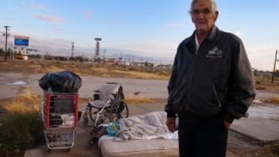 El índice de pobreza subió a poco más del 16% en Estados Unidos, de acue...