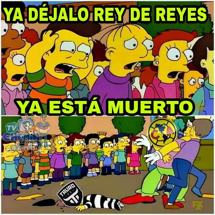 Memes Chivas y Amérca 29196671-1621403974608958-3826796786786238464-n.jpg