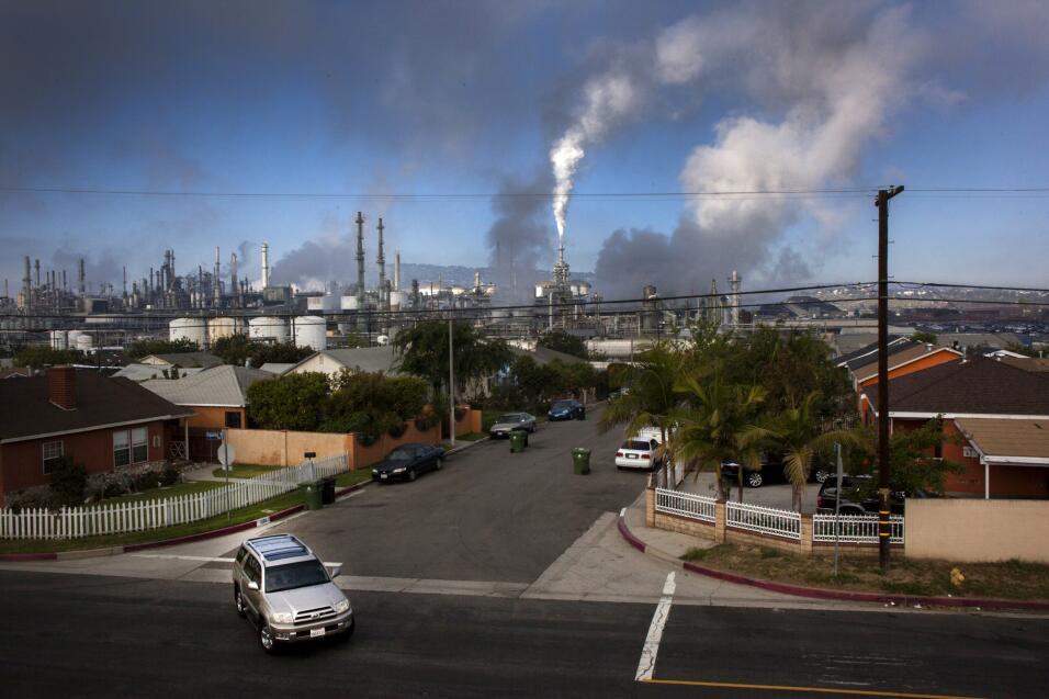 Wilmington: un Disney World de la contaminación Galeria_refineria_01.jpg