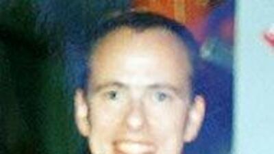 El estadounidense Jack Hensley, ejecutado por radicales islámicos en Ira...