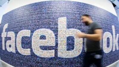 Dos millones de nombres de usuario y contraseñas de Facebook, Twitter, G...