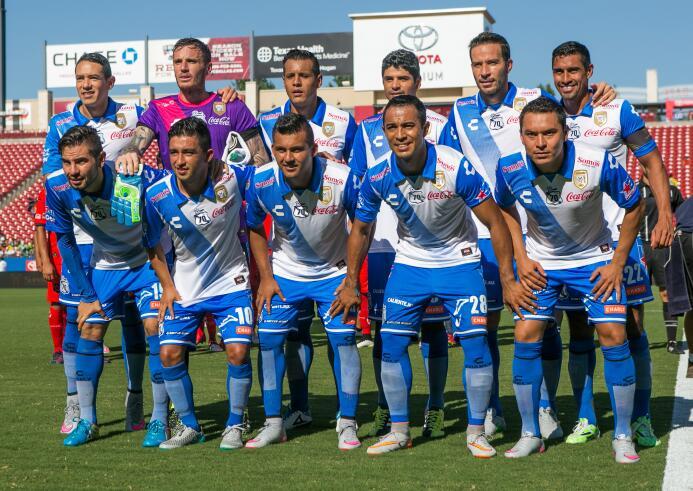 Se definieron los 'Súper Campeones' de México 20150720_13857.jpg