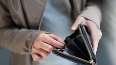Consejos básicos para ahorrar y cuidar tu dinero