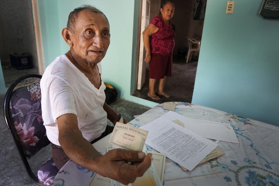 Tres pueblos de Yucatán vaciados por la migración 7.jpg