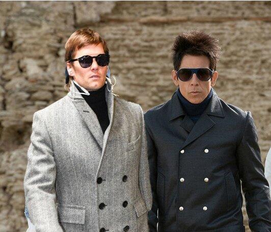 Memes del Super Bowl: burlas a Tom Brady,  Justin Timberlake y más dvo1b...
