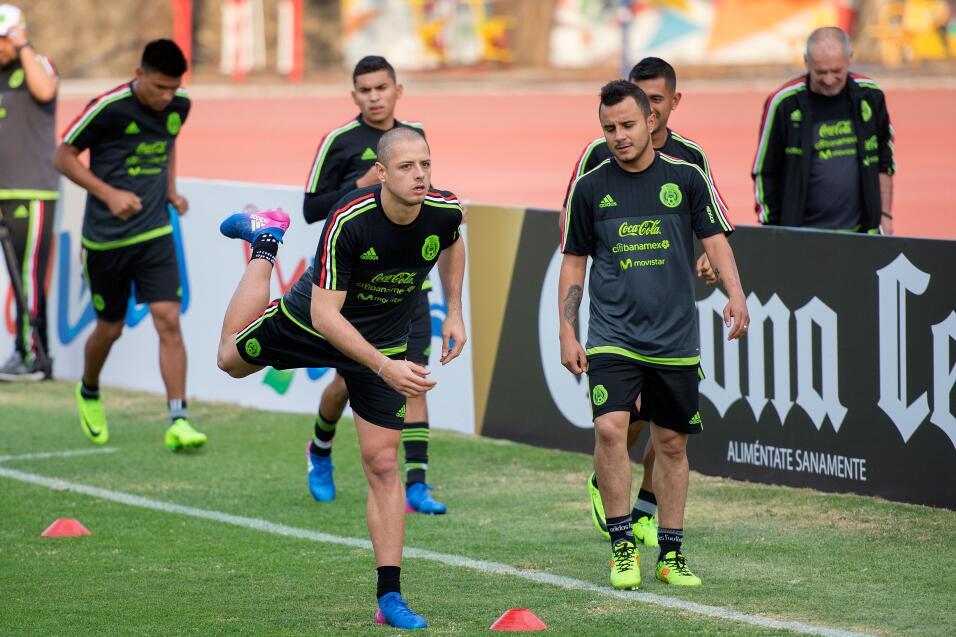 Atlético hunde al Málaga y presiona al Sevilla 20170320_6344.jpg