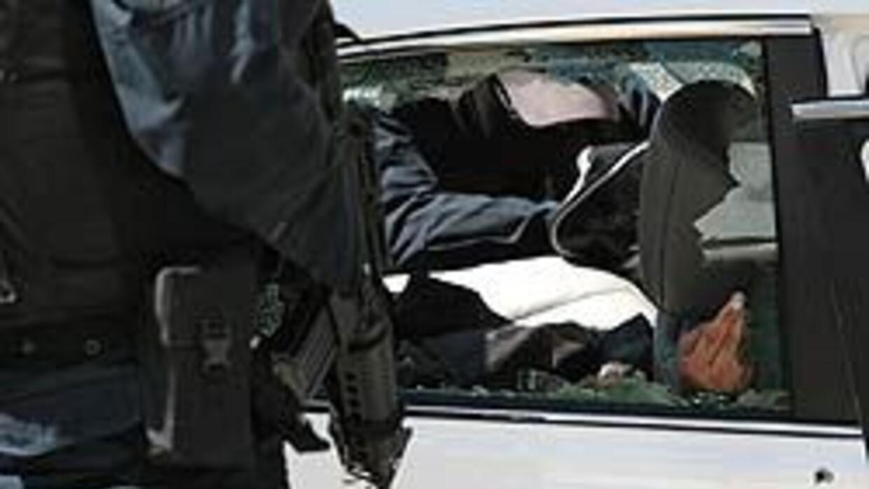 Alcalde de municipio del sur de México fue asesinado a tiros 77c3c0dc237...