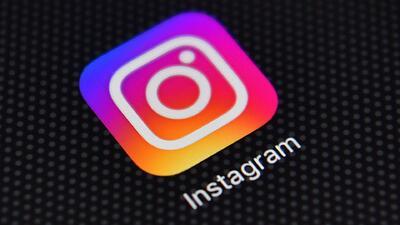 Recomendaciones para proteger tu cuenta de Instagram tras denuncias de hackeo masivo
