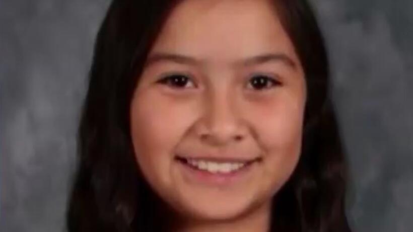 Piden ayuda de la comunidad para identificar a un paciente Kayla-Face.jpg