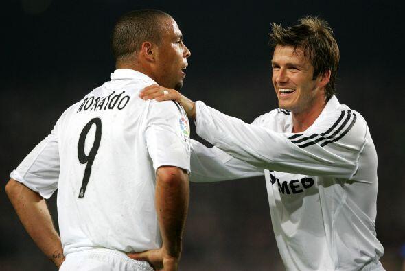 """Previo a un duelo de Champions League, declaró: """"La gente nunca me llegó..."""