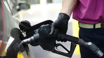 ¿Qué pasará con los precios de la gasolina después de las sanciones a Venezuela e Irán?