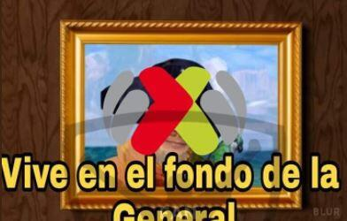 Primer ganador de Money Express meme1.JPG