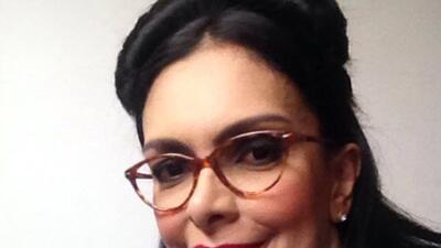 Actriz de 'Yo soy Betty, la fea' denuncia que fue abusada sexualmente por un famoso torero