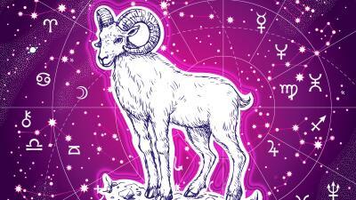 Predicciones de marzo: inicia el nuevo año zodiacal y los contrastes serán muy fuertes