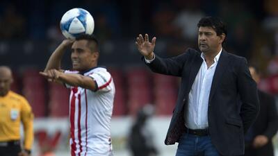 Resurrección de Chivas en la Liga MX, ¿espejismo o realidad?