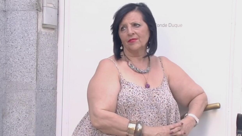 Tras 10 años de lucha, esta española podría conocer si es hija de Salvad...