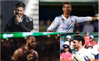 Jornada 3 de la MLS en Imágenes 100-mejores-atletas.jpg
