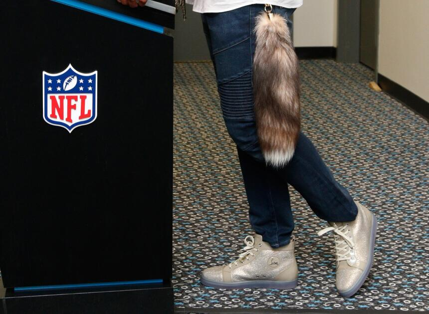 El mejor calzado en la NFL - Semana 11 03.jpg