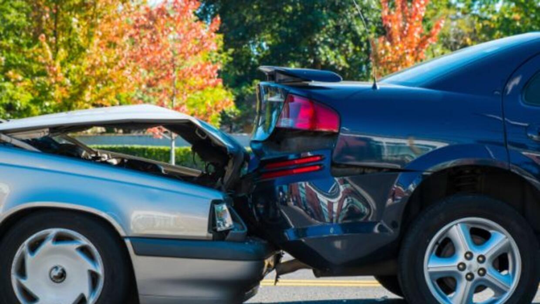 Es importante arreglar las fallas que pueda tener tu auto para así evita...