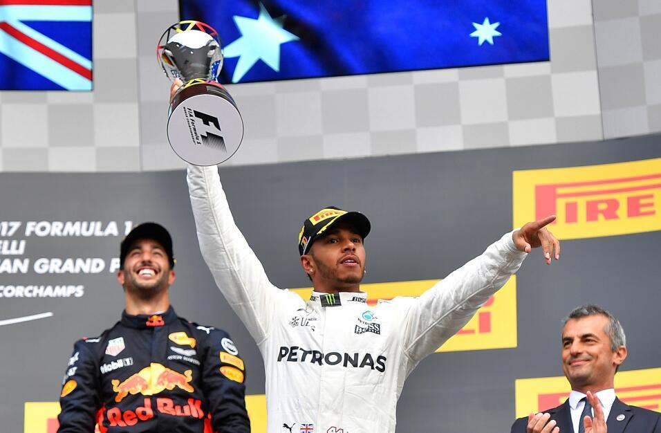 Lewis Hamilton gana el GP de Bélgica GettyImages-839835326.jpg