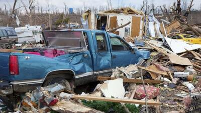 La app de FEMA en español ayudará a los latinos a saber qué hacer en cas...
