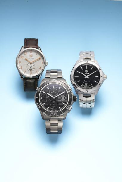 Para que los años no envejezcan el reloj que tu papá ha usado, dale vuel...