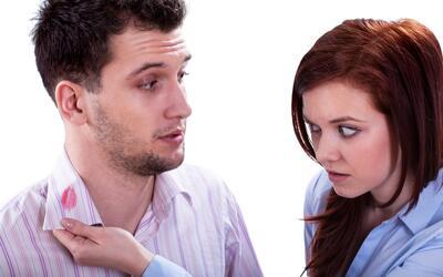 ¿Cómo detectar si tu pareja es infiel?