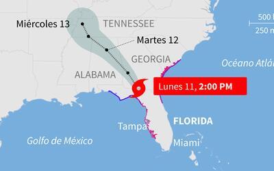 Después de Irma, así es el regreso a Florida  promoHuracan.jpg