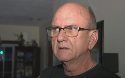 Psicólogo de Kendall acusado de abusar de una menor de edad se defiende...
