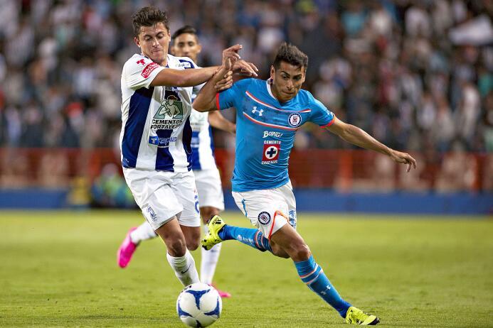 Veinte extranjeros que no duraron ni un año en la Liga MX 9.jpg