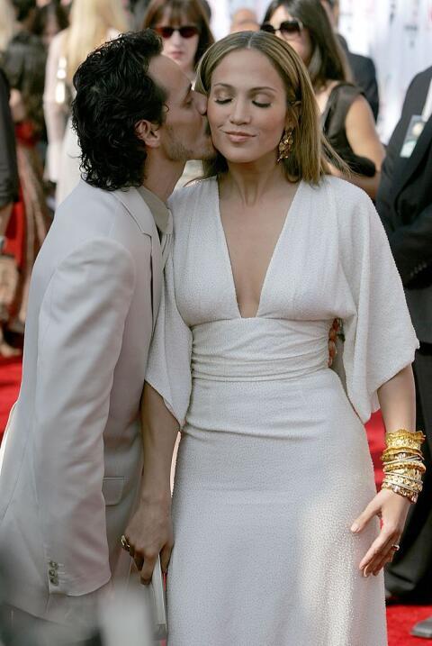 Marc Anthony y Shannon de Lima posponen su divorcio JLO 10.jpg