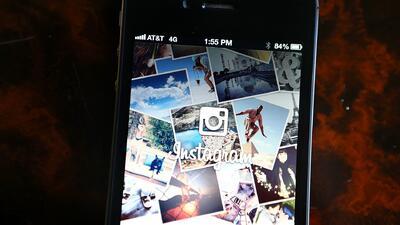 Te contamos cómo puedes hacer dinero publicando fotografías en Instagram