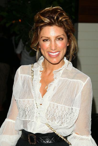 Jennifer Esposito es una bella actriz y modelo conocida por sus aparicio...