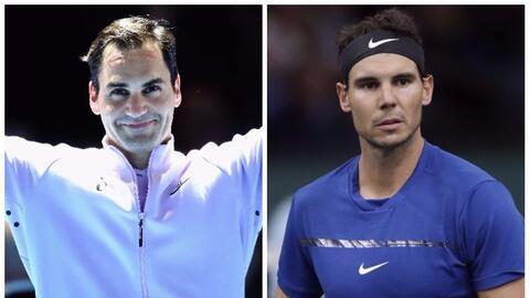 Tenis atp-finals.jpg