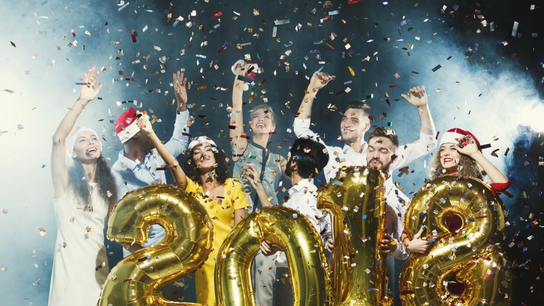 Predicciones Año Nuevo shutterstock-734892769.jpg