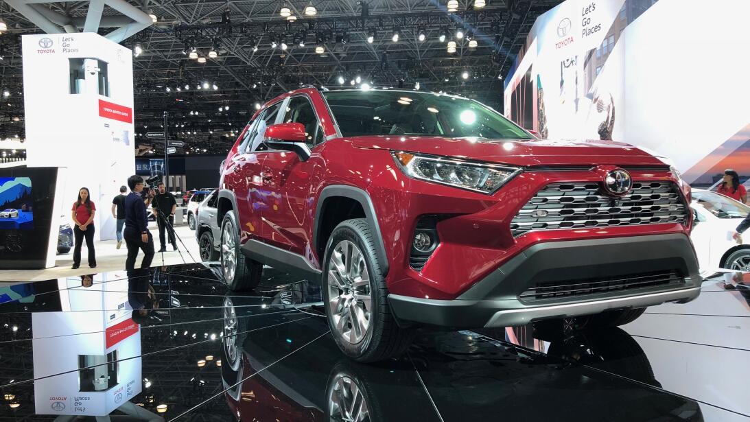 Lo bueno, lo malo y lo feo del Auto Show de Nueva York 2018 img-0352.jpg