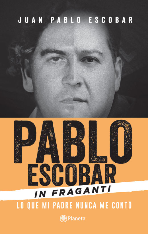 El libro saldrá a la venta esta semana en Colombia y a inicios de 2017 e...