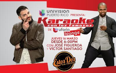 Univision Puerto Rico Inicio karaoke.jpeg