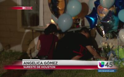 Niño de 6 años muerto por venganza