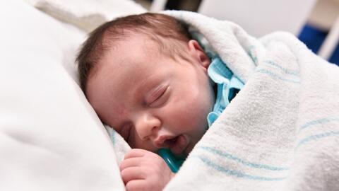 salud Baby Boemer