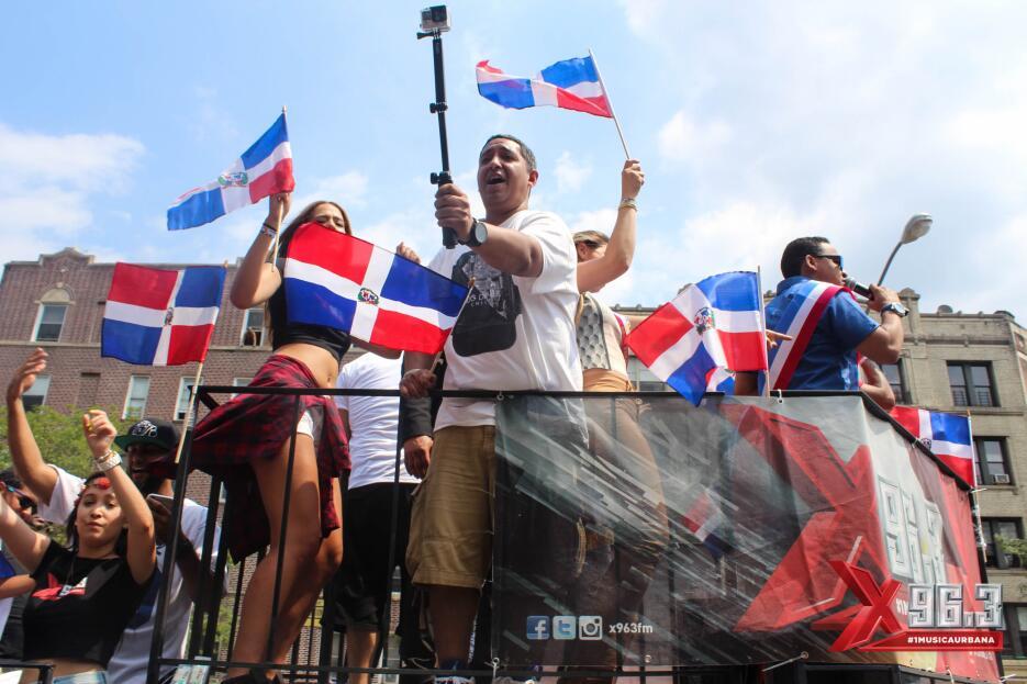 Fotos del Desfile Dominicano del Bronx 2015 IMG_6441.jpg