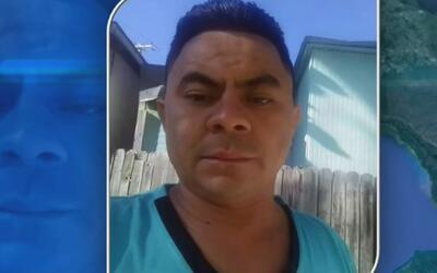 Ante una corte se presentó el hombre de origen hondureño que fue captura...