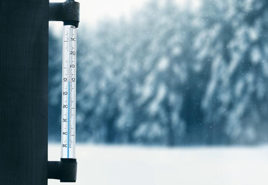 salud invierno consejos