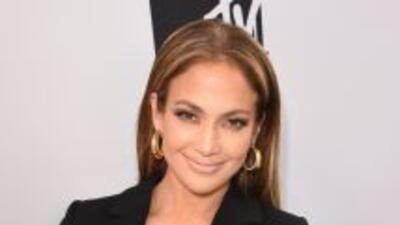 La 'Diva del Bronx' también sabe paralizar las redes con sus imágenes qu...
