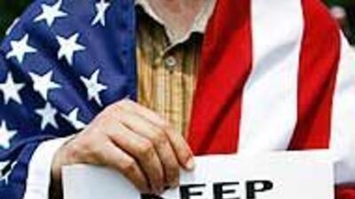 La reforma migratoria retoma fuerza en Estados Unidos tras anuncio de Ob...