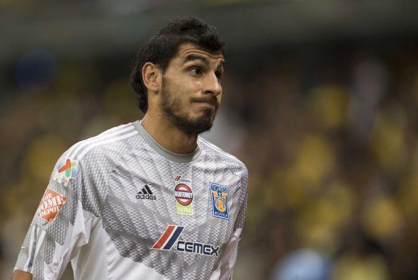 Esta vez serán 136 futbolistas no nacidos en territorio mexicano los que...