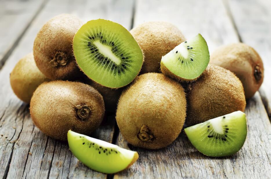 salud kiwi