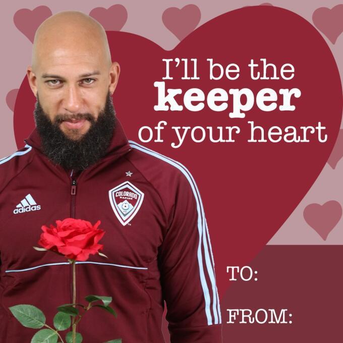 Celebrando el día de San Valentín con los #SoccerGrams de la MLS sg-3-ho...